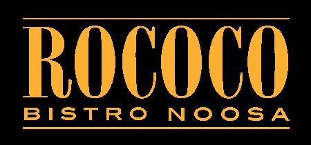 Rococo Bistro Noosa