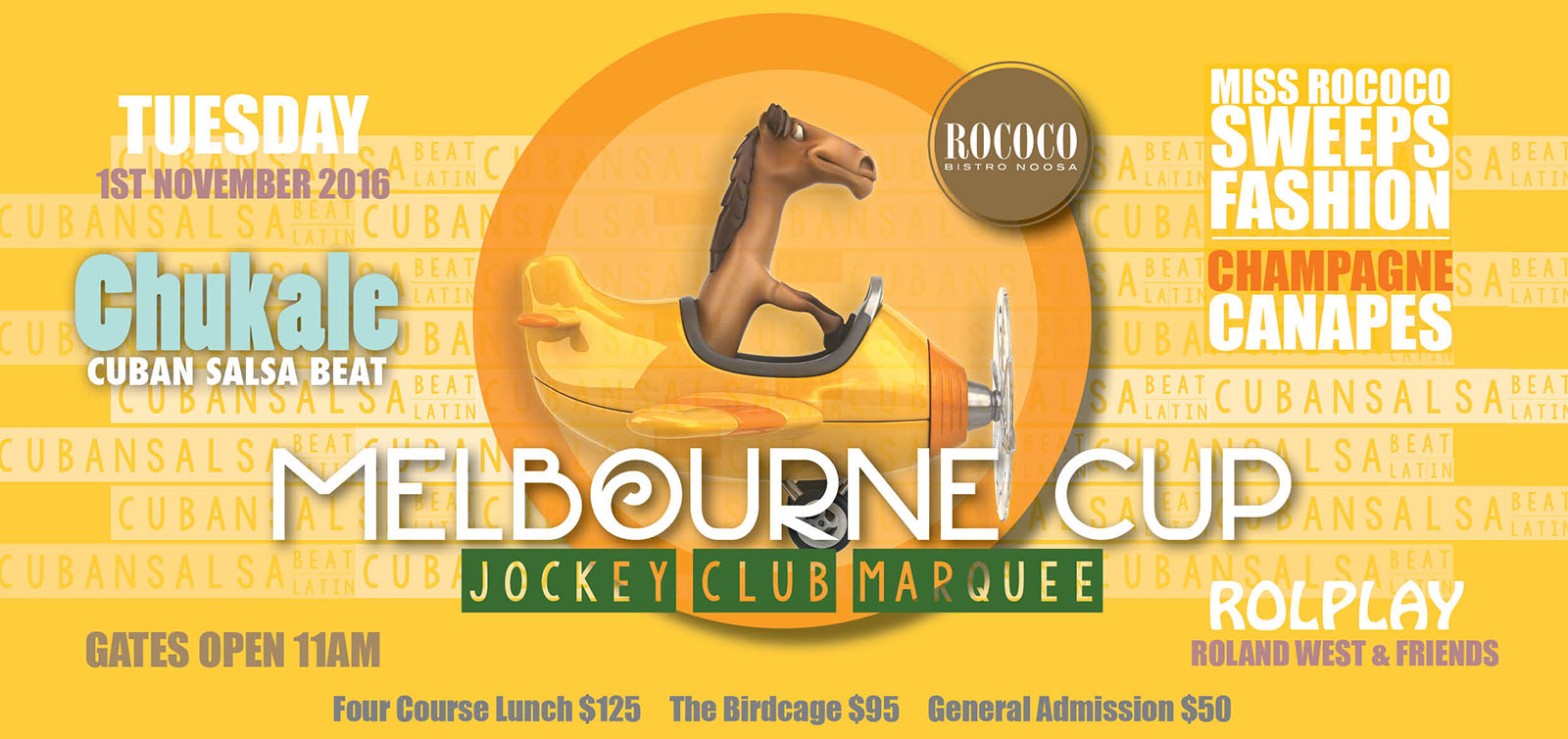 events-2016-melbourne-cup-flyer