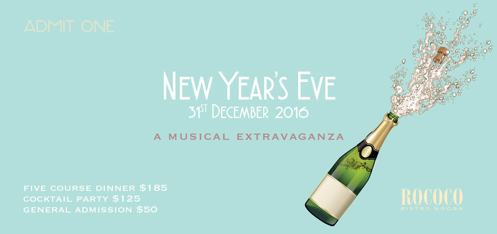 events-2016-new-year-eve-flyer