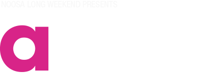 events-noosa-alive-2017-logo-01