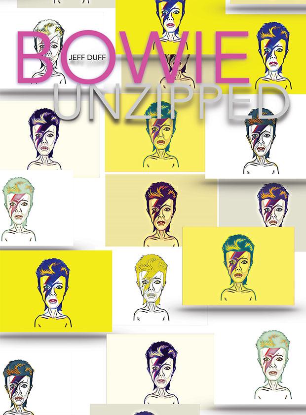 noosa-alive-2017-bowie-01