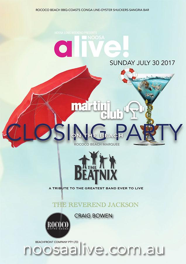 noosa-alive-2017-closing-01
