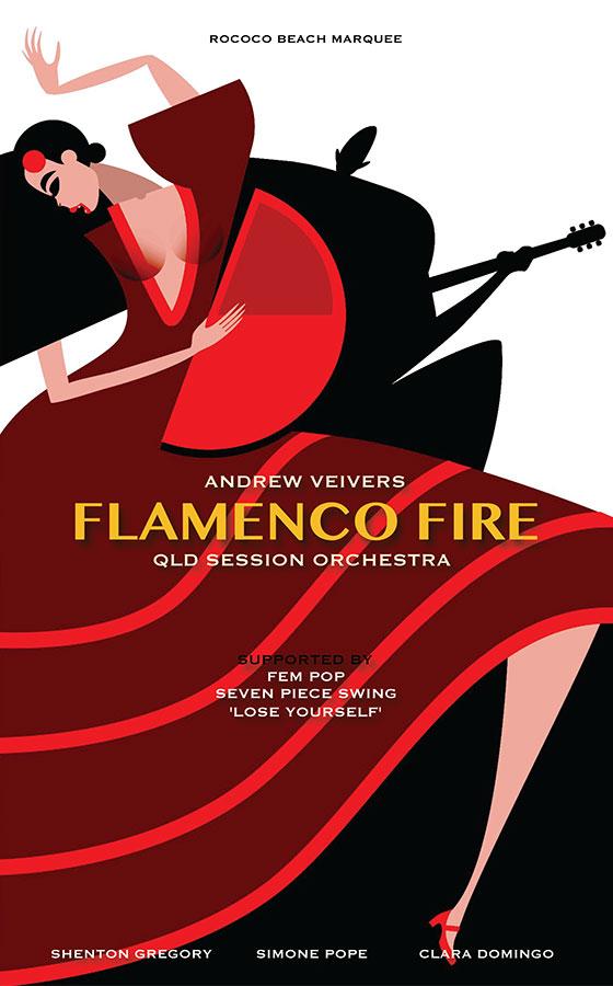 noosa-alive-2017-flamenco-01