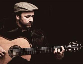 noosa-alive-2017-flamenco-02