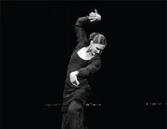 noosa-alive-2017-flamenco-05