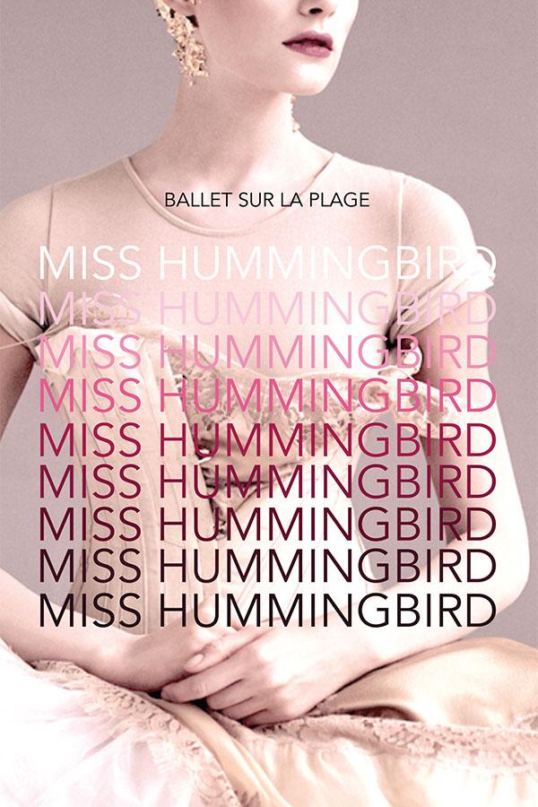 noosa-alive-2017-hummingbird-01