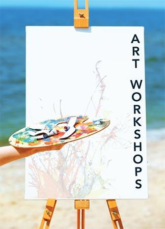 noosa-alive-art-workshop-01