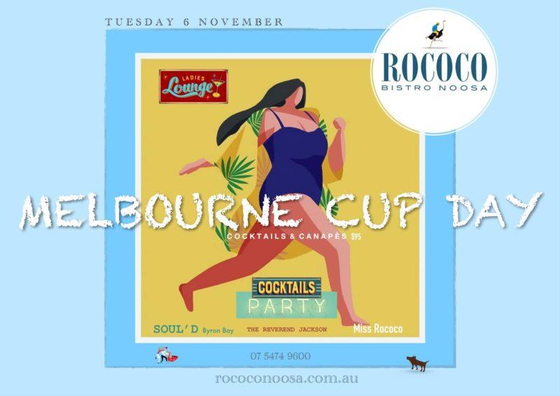 melbourne-cup-2018-02